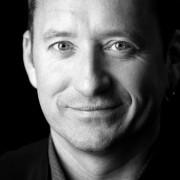 Kurt Zeltner