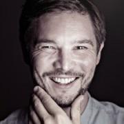 Martin Skalsky